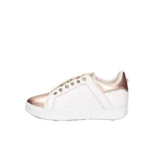 Apepazza SMW13 Sneakers Donna  Amazon.it  Scarpe e borse 5a3e866a065