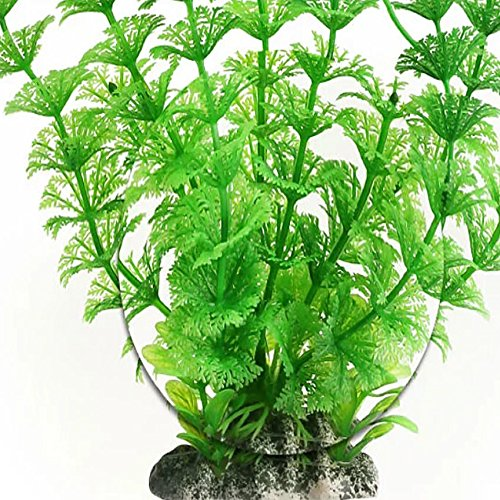 new-high-artificial-plastic-water-plant-for-aquarium-decoration-fish-tank-ornament-green-set37