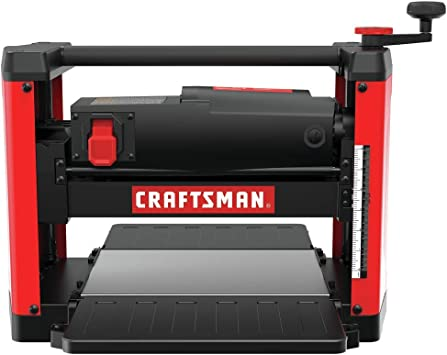 Craftsman CMEW320 featured image 2