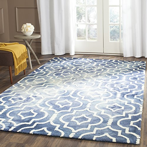 rug home jcpenney hei op sale the usm rugs g for n kitchen wid tif