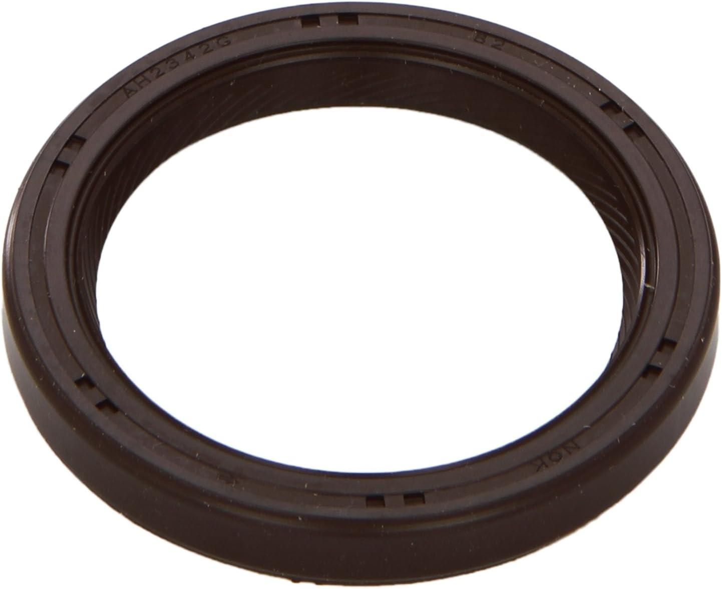 Corteco 19026258B Oil Seal Crankshaft