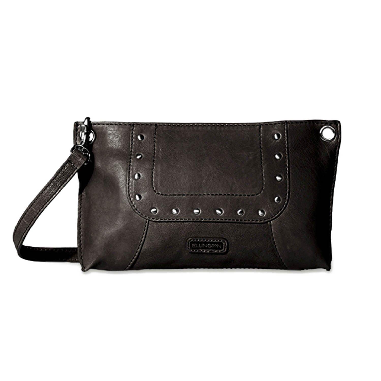 Ellington Handbags Sally...