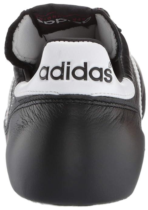 adidas Performance Mens Copa Mundial Soccer Shoe