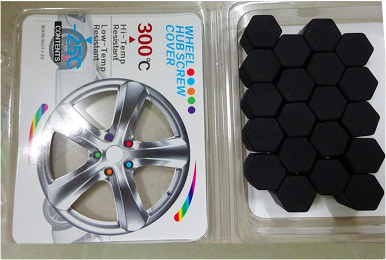 4PCS Car Wheels Tire Tyre Air Valve Stem Dust Cap For Tesla MODEL S X 3