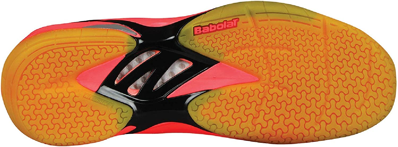Zapatillas de Tenis para Mujer Babolat Shadow Spirit Women