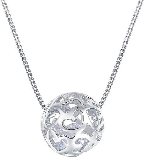 925 Sterling Silver Pendant