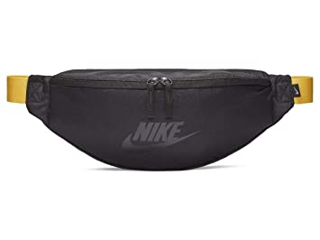 6b2d0878e77b42 Nike Unisex-Erwachsene Heritage Hip Pack Tasche