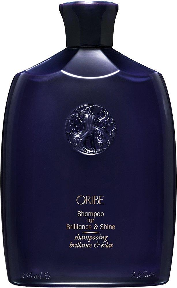 ORIBE Shampoo for Brilliance & Shine, 8.5 Fl Oz by ORIBE