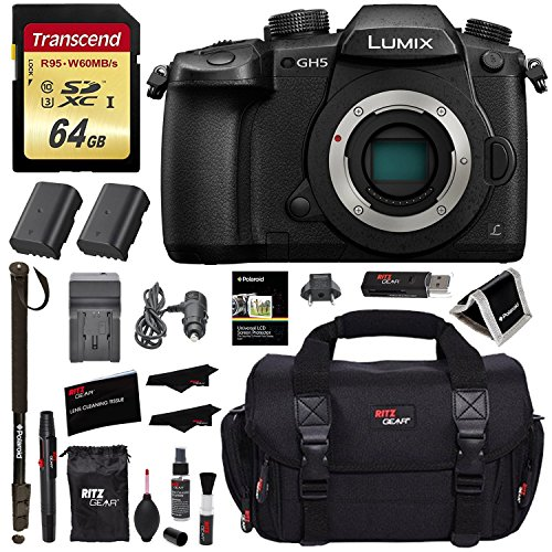 panasonic-gh5-lumix-4k-mirrorless-ilc-camera-body-transcend-64gb-memory-ritz-gear-slr-camera-bag-2-b