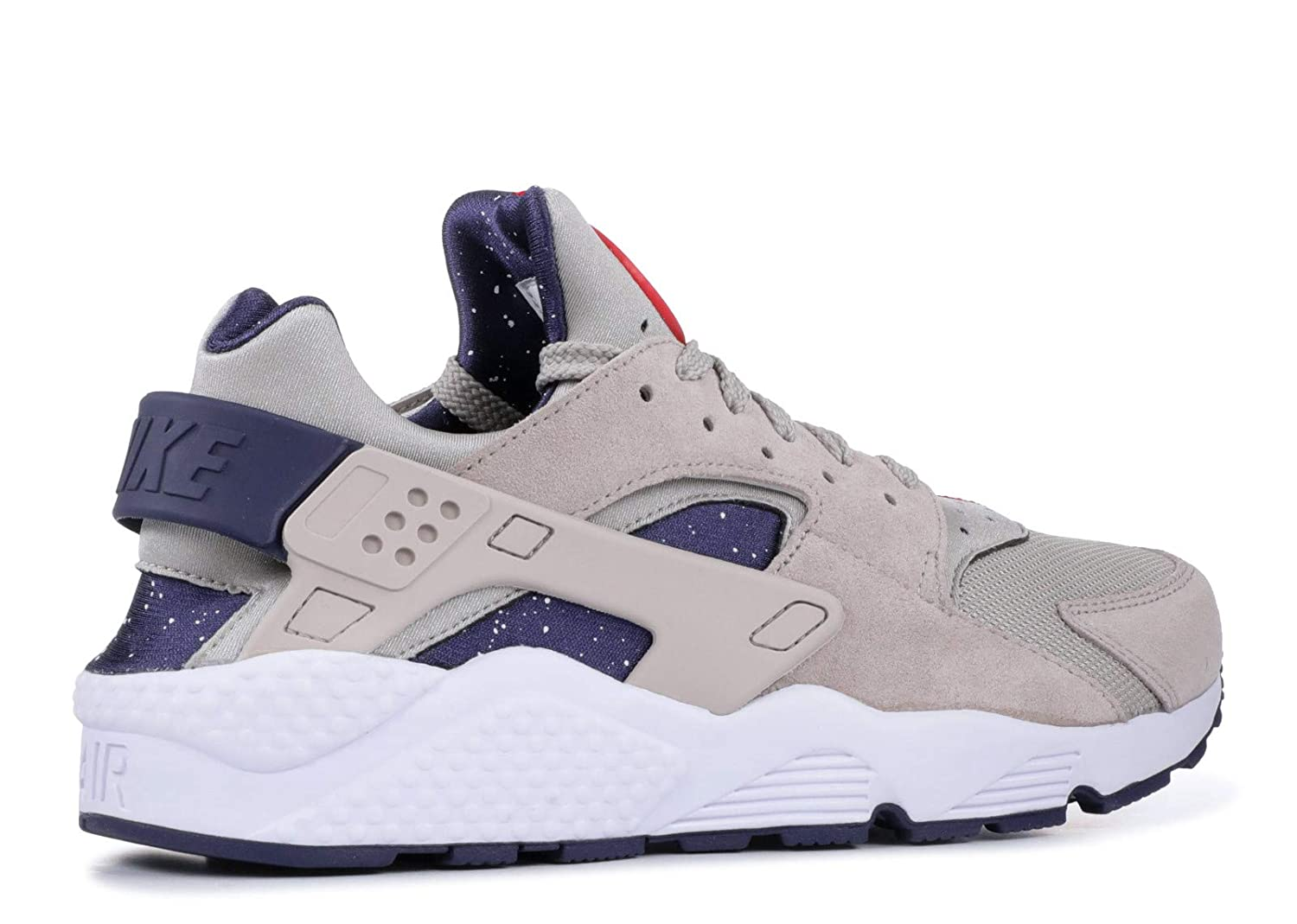 Nike AIR Huarache Run A - - - AQ0553-200 182339