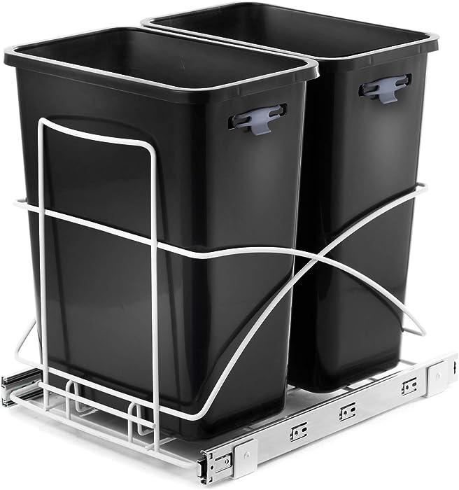 Top 10 Nzxt Kraken X52 Liquid Cooling Rgb