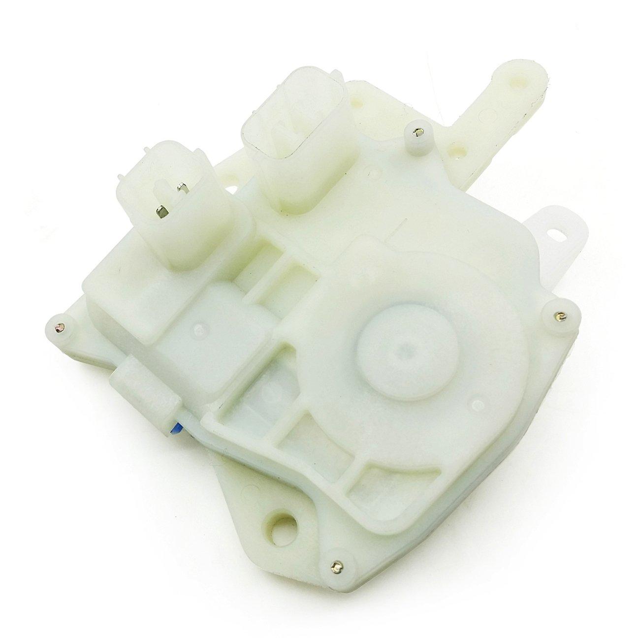SKP SKDLA60 Door Lock Actuator, 1 Pack