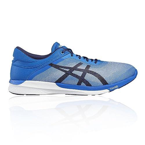 Asics Fuzex Men's Running Shoes