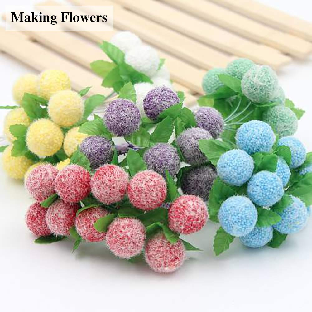 School Projects and Party Decorations 0.79 inch 50 Pcs White Foam Balls Kissbuty 20mm Craft Foam Balls Polystyrene Craft Balls Art Decoration Styrofoam Balls for DIY Art Craft