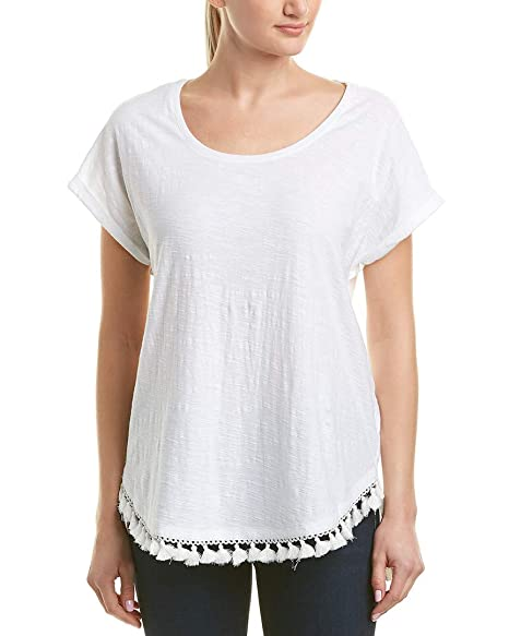 20b48412dcf033 Vince Camuto Womens Two by Top
