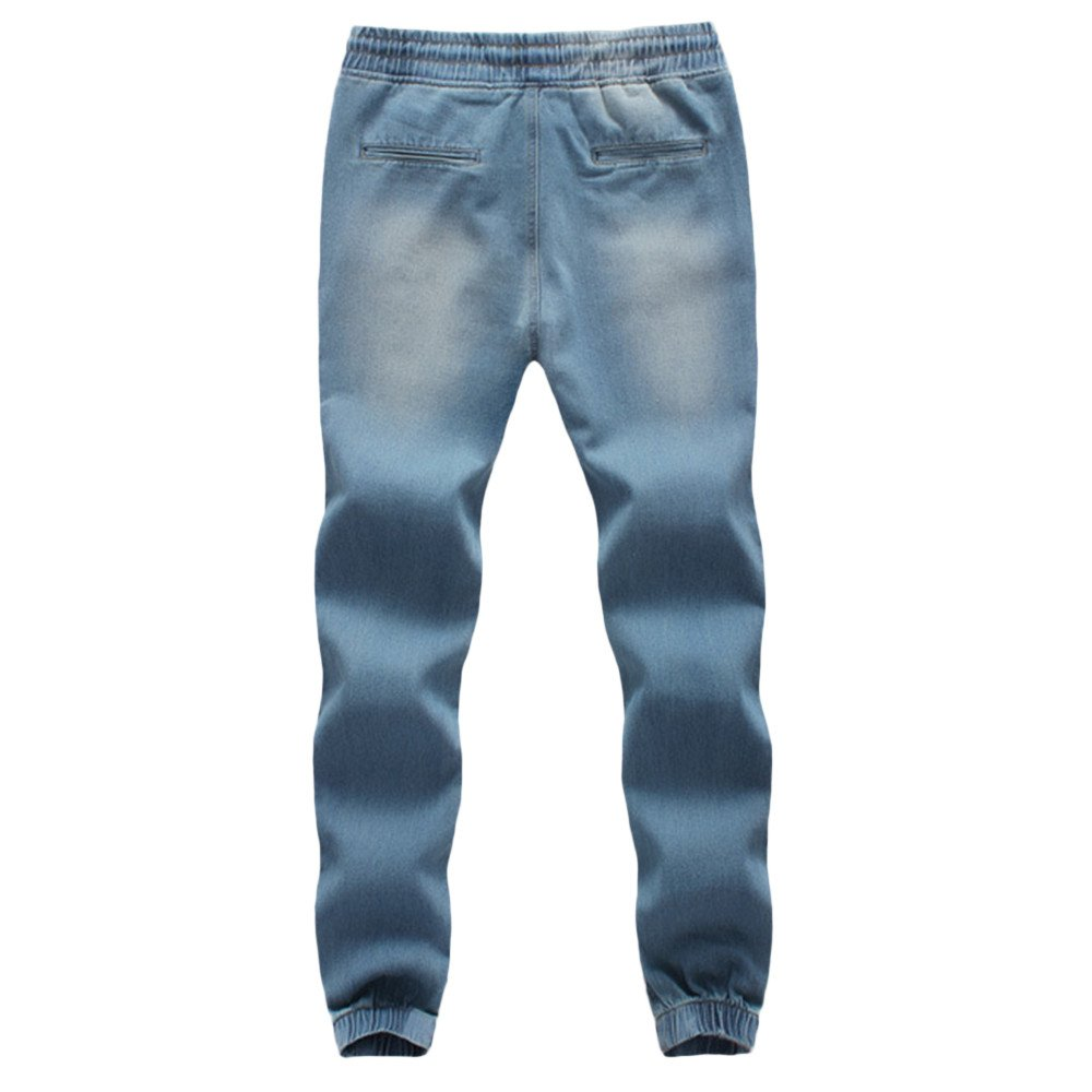 Pantalón para Hombre, Hombre Chandal Bottoms Ropa De Deporte ...