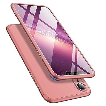 adamarkeer iphone xr case cover