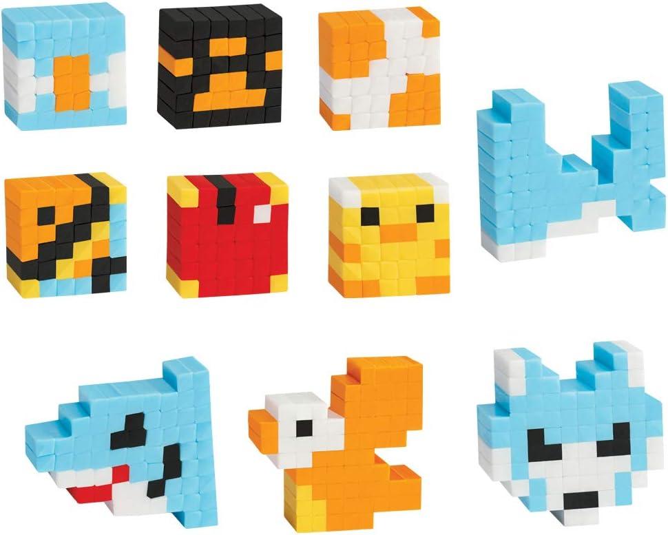 Bandai 38551 Pet Starter Set