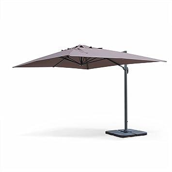 parasol 4*3