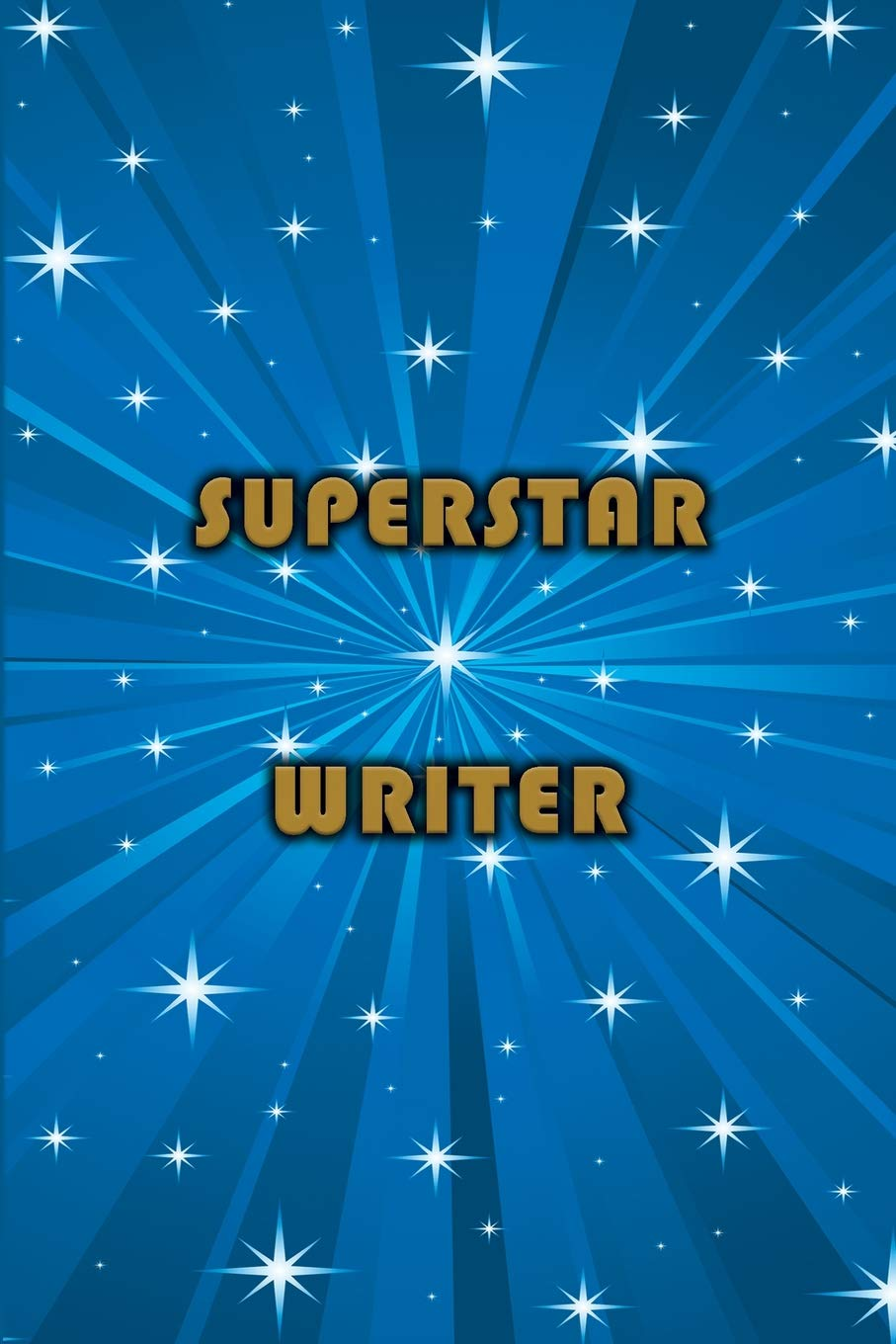 Sketch Journal: Superstar Writer 6x9 - Pages are LINED ON THE BOTTOM THIRD with blank space on top (Superheroes & Superstars Sketch Journal Series) pdf