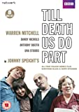 Till Death Us Do Part [DVD]