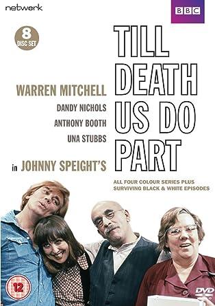 Til Death Us Do Part