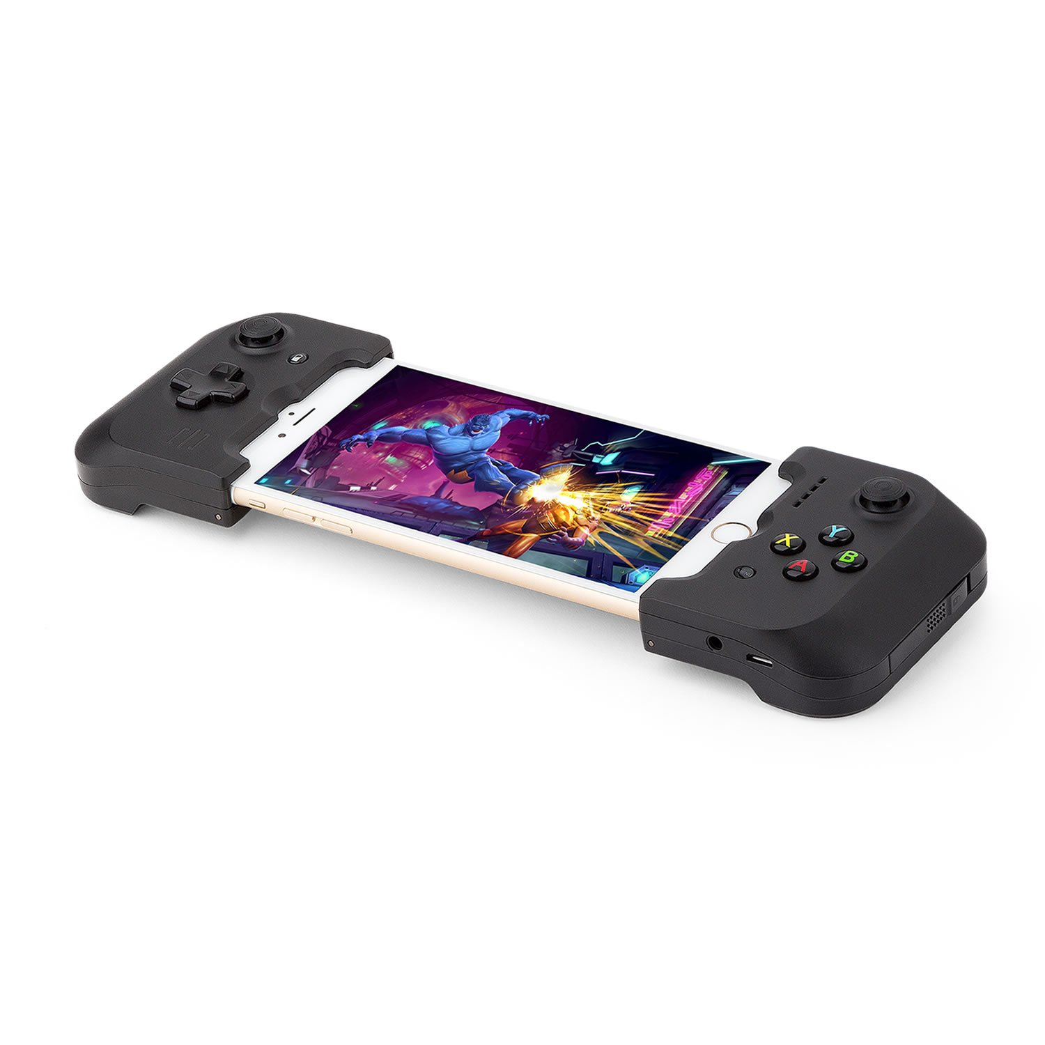best service 23d5e e062c Gamevice Controller for iPhone (Oldest Model, No Longer Supported)