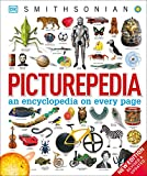Picturepedia, Second Edition: An Encyclopedia on