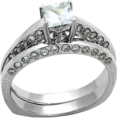 AA Jewelry aaatk-1435 product image 5