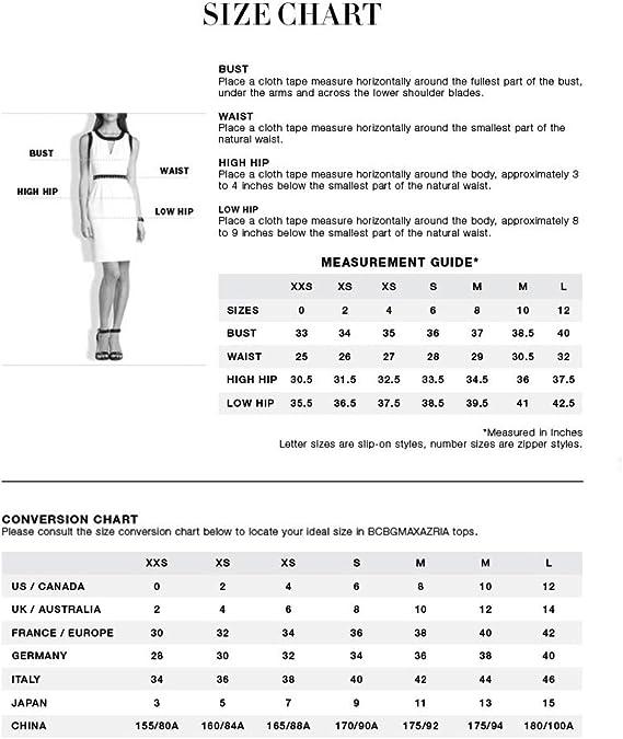 BCBGMAXAZRIA Womens Soren Printed Long Sleeve Romper BCBGMAXAZRIA Women/'s Collection TKY9D338
