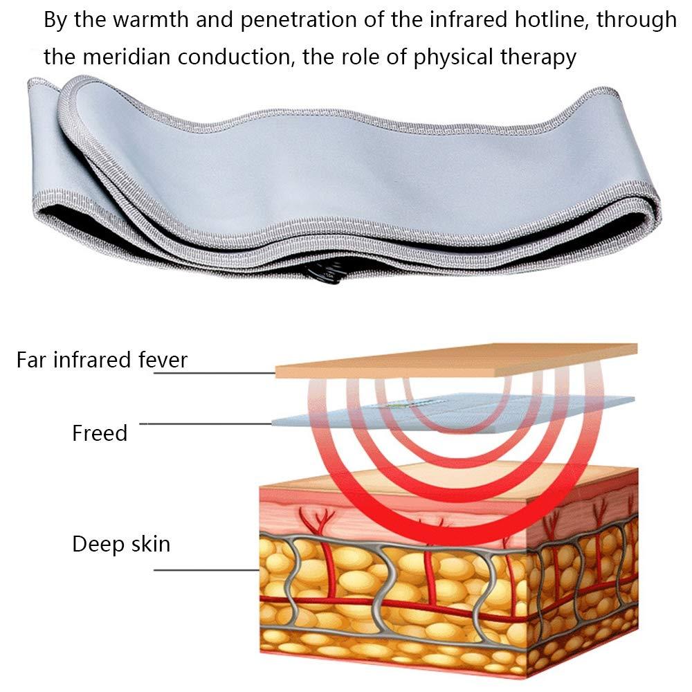 El instrumento de desintoxicación de la fisioterapia de ...