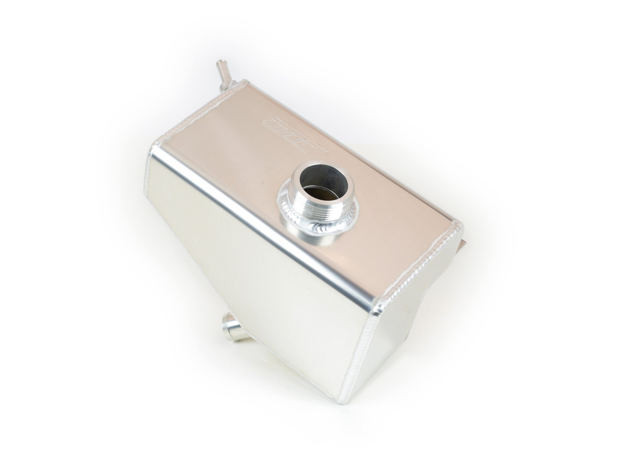 Canton Racing Products 80-236S Coolant Expansion Tank by Canton Racing Products (Image #4)
