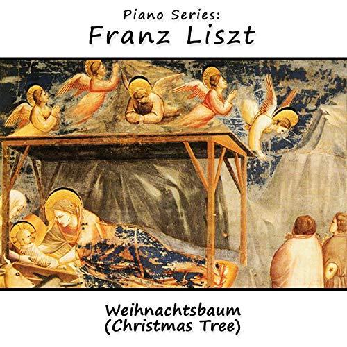 Weihnachtsbaum (Christmas Tree): Altes provenzalisches Weihnachtslied (Carillon) (Alt Christmas Tree)