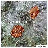 Elders by Pablo Held