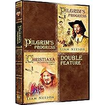 Pilgrim's Progress Double Feature - Pilgrim's Progress - Christiana