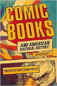 Book expo america free books