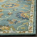 Safavieh Heritage Collection HG651A Handmade