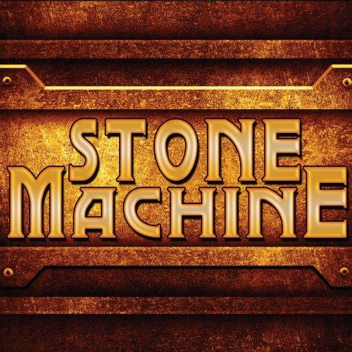 Price comparison product image Stone Machine