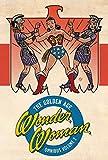 download ebook wonder woman: the golden age omnibus vol. 2 pdf epub