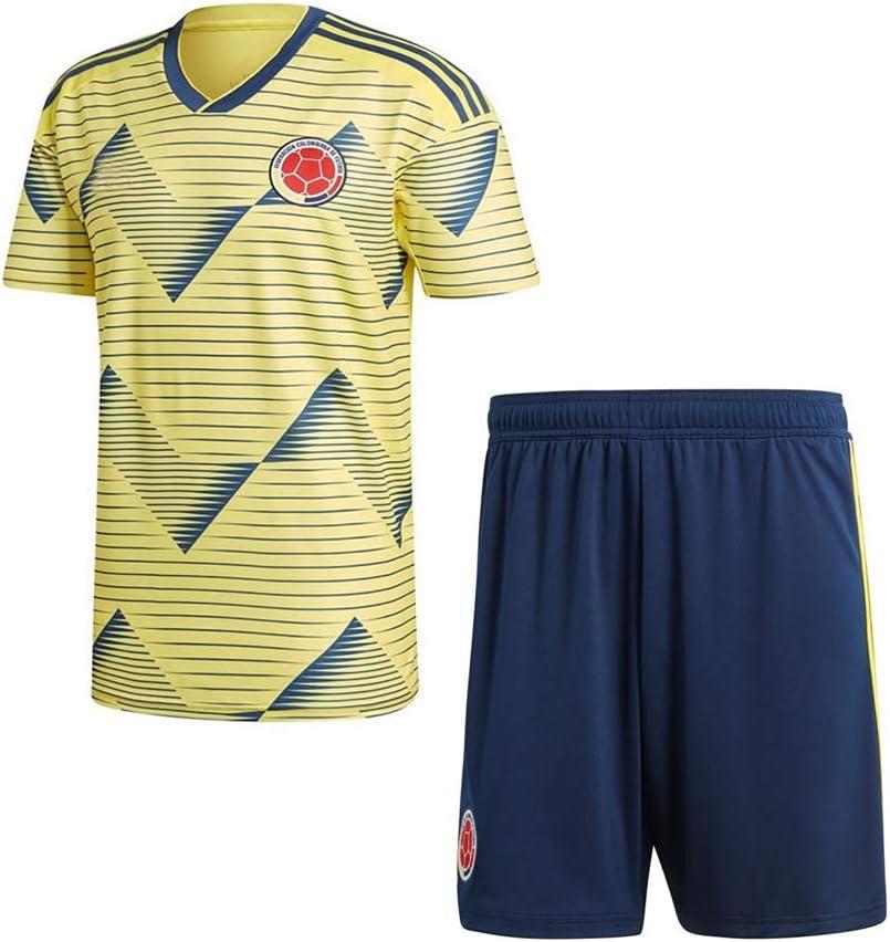 zwy Ashley Fu/ßball Uniform 19-20 Saison Fu/ßball Anzug Set-benutzerdefinierte Kinder Erwachsene Fu/ßball Kleidung Trikot und Shorts Beliebiger Name und Nummer