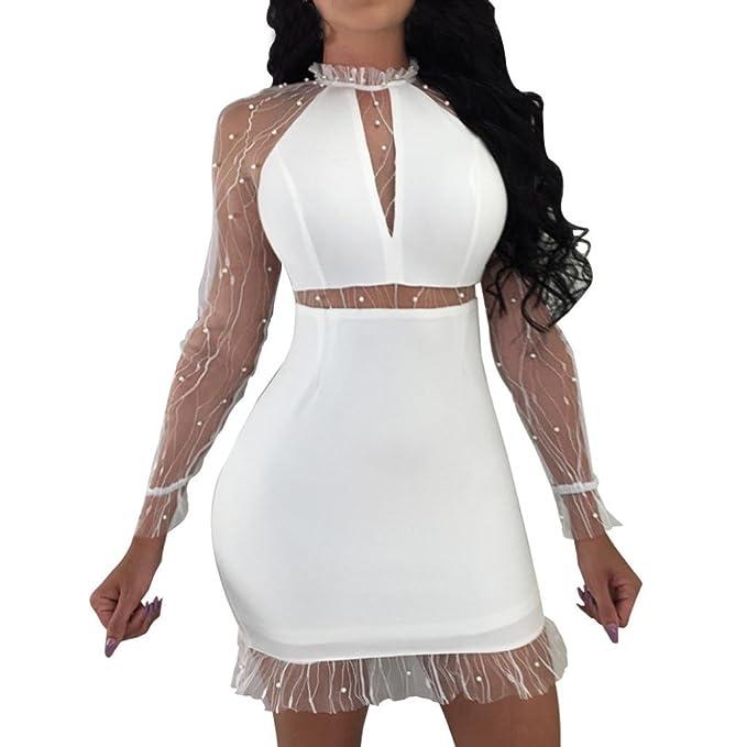 Vestito da Donna b861805f525