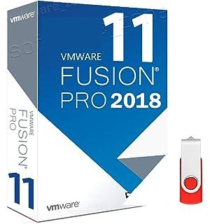 Vmware fusion 11 serial
