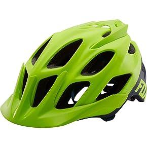 Fox Head Flux Helmet