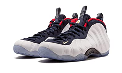 lowest price 8b0d1 4223a Image Unavailable. Image not available for. Color  Nike Air Foamposite One  PRM USA ...