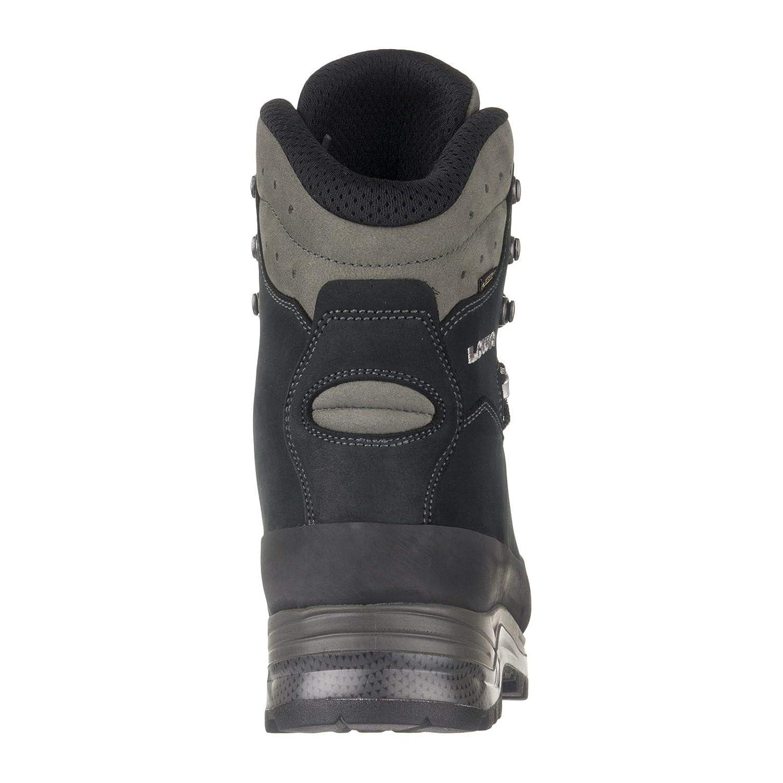 Chaussures Tibet Gtx® Dames Messieurs Ws Spn08EUxqw