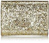 kate spade new york Glitter Bug Darla Credit Card Holder