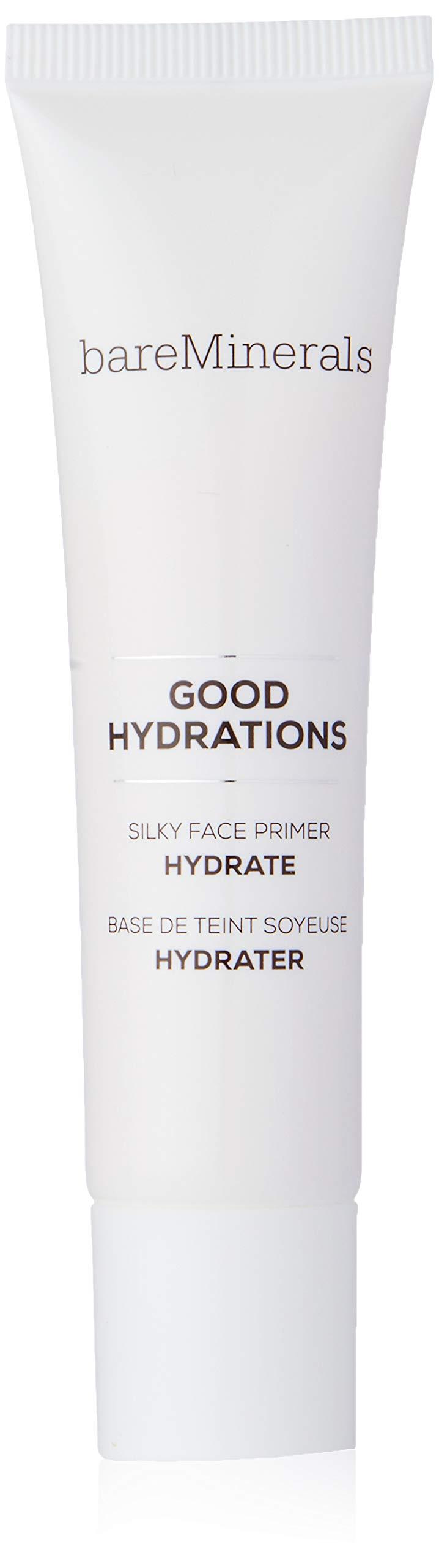 Bare Escentuals Good Hydrations Silky Face Primer 0