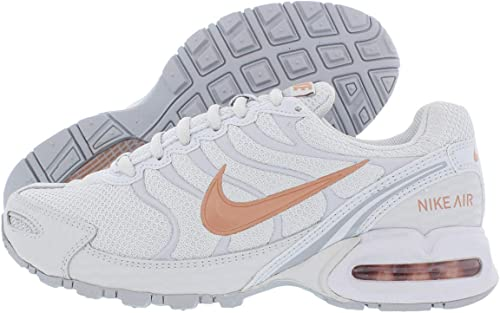 Nike Flash Leather Schuhe 7,0 White: : Schuhe