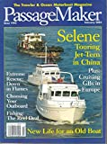 img - for Passage Maker Magazine, February 2004 (Vol. 9, No. 1) book / textbook / text book