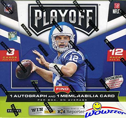 football cards hobby box - 2